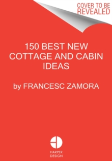 Image for 150 Best New Cottage and Cabin Ideas