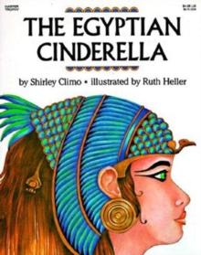 Image for Egyptian Cinderella