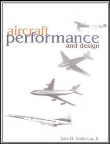 Image for Aircraft performance & design