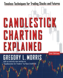 Image for Candlestick Charting Explained