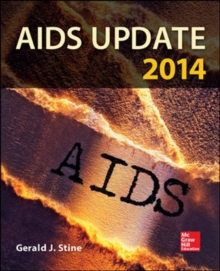 AIDS Update 2014 (Textbook)