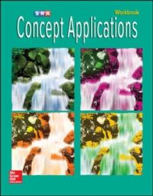 Corrective Reading Comprehension Level C, Workbook - McGraw Hill