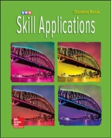 Corrective Reading Decoding Level C, Student Book - McGraw Hill