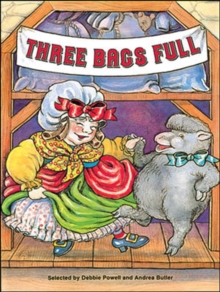 Image for Three Bags Full
