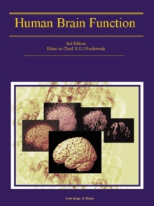 Image for Human brain function
