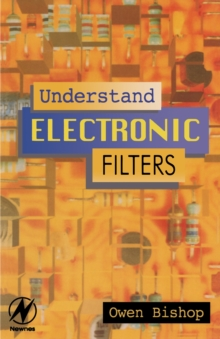 Image for Understand electronic filters