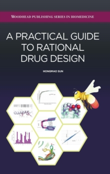 A Practical Guide to Rational Drug Design
