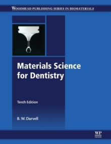 Image for Materials science for dentistry