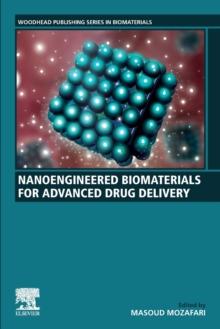 Image for Nanoengineered Biomaterials for Advanced Drug Delivery