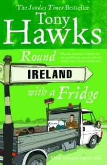Image for Round Ireland with a fridge