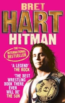 Image for Hitman