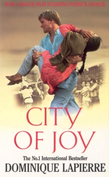Image for City Of Joy