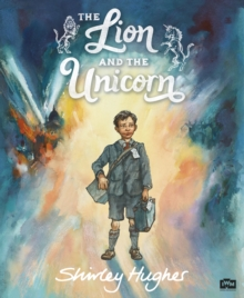Image for The lion and the unicorn