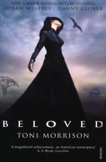 Image for Beloved