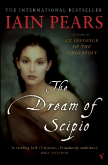 Image for The dream of Scipio