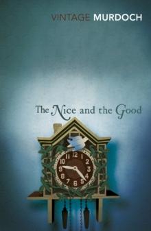 Nice And The Good