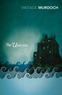 Image for The unicorn