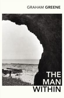 Image for The man within
