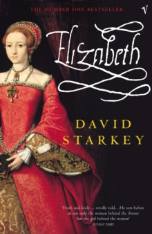 Image for Elizabeth  : apprenticeship
