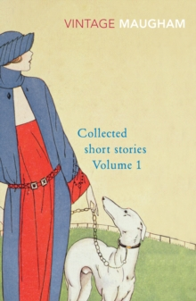 Image for Collected short storiesVol. 1