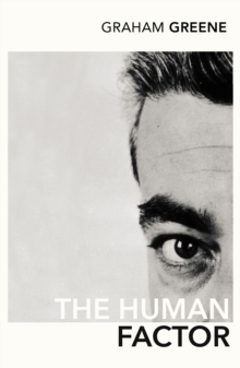 Image for The human factor