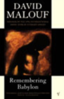 Image for Remembering Babylon