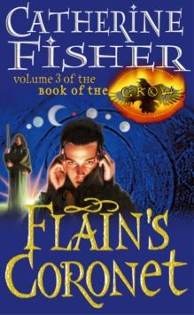 Image for Flain's coronet