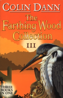 Image for The Farthing Wood collection III