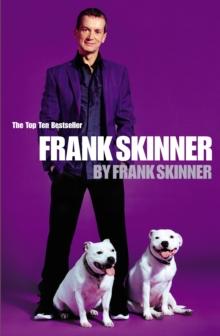 Image for Frank Skinner