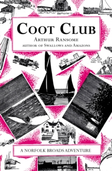 Image for Coot Club