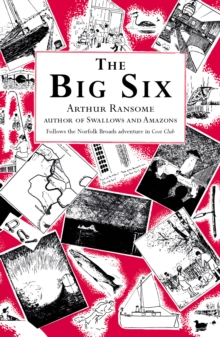 Image for The Big Six