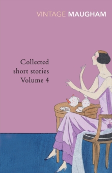 Image for Collected short storiesVol. 4