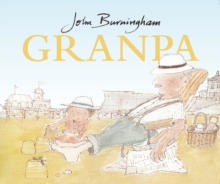Image for Granpa