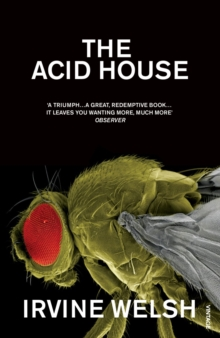 Image for The acid house