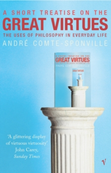 A Short Treatise on the Great Virtues