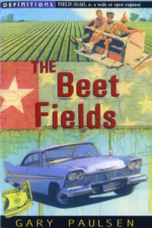 Image for The beet fields