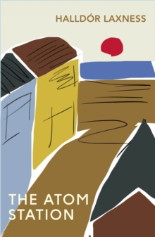 Image for The atom station