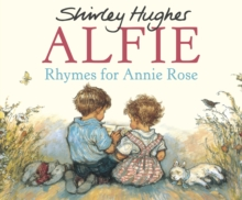 Image for Rhymes for Annie Rose