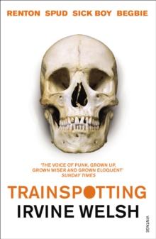 Image for Trainspotting