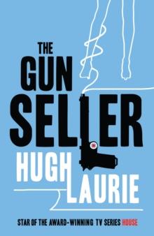 Image for The gun seller