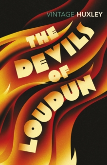Image for The devils of Loudun