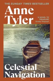 Image for Celestial navigation