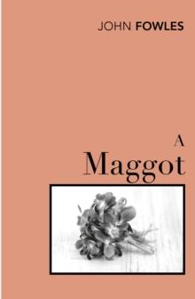 A Maggot