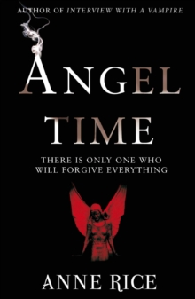 Image for Angel time  : the songs of the seraphim
