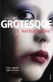 Image for Grotesque