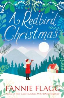 Image for A redbird Christmas  : a novel