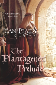 Image for The Plantagenet prelude