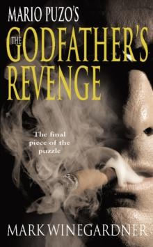 Image for The Godfather's revenge