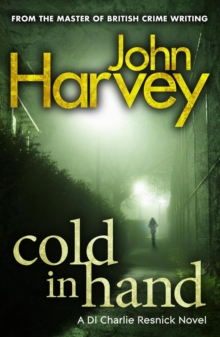 Image for Cold in hand