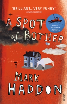 Image for A spot of bother